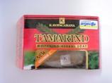 Tamarindo2